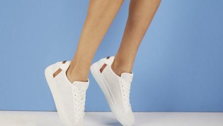 Жіночі кросівки Fabi