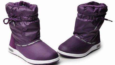 Жіночі Adidas дутики