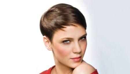 Овальне обличчя: підбираємо зачіски та аксесуари, наносимо декоративну косметику