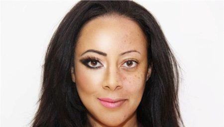 Як збільшити очі за допомогою макіяжу: основні положення, прийоми і секрети візажистів