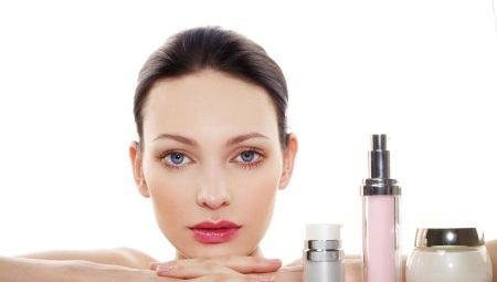 Основні правила догляду за обличчям
