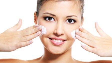Як використати молочну сироватку для обличчя в домашніх умовах?