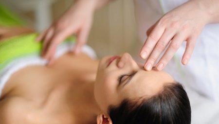 Іспанський масаж обличчя: особливості та прийоми