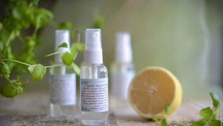 Сухе масло для волосся: що це таке і як використовувати?