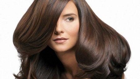 Незмивні масла для волосся: різновиди та рейтинг кращих