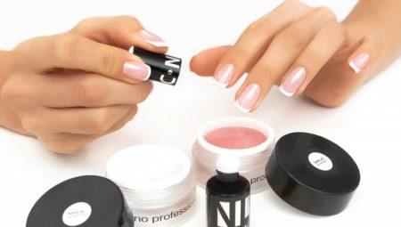 Біоламінування нігтів: що це таке і як зробити?