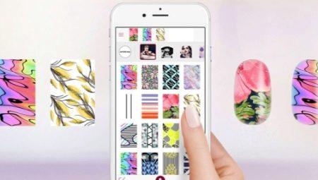 Принтер для нігтів: що це таке, плюси і мінуси технології