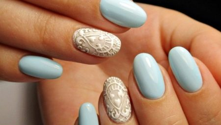 Шовк для ремонту нігтів: особливості і тонкощі використання