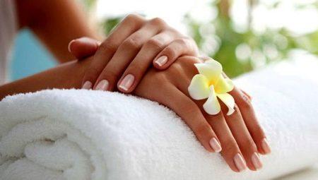 Потрібен нігтям «відпочинок» від гель-лаку і як часто можна його наносити?