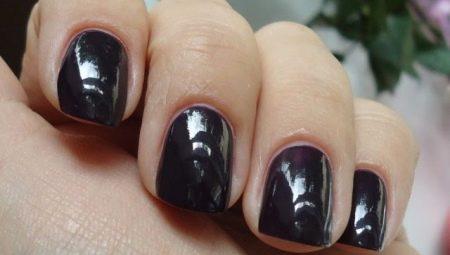 Чому гель-лак на нігтях покривається пухирями і як цього уникнути?