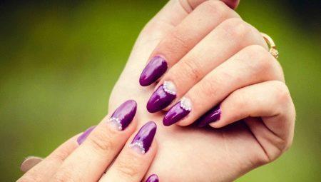 Чому нарощені нігті швидко ламаються і як цього не допустити?