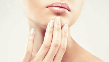 Як довго тримаються нарощені нігті і від чого це залежить?