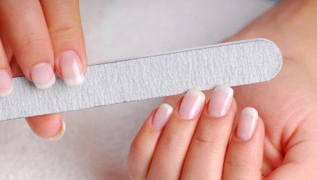 М'який квадрат – найстильніша форма нігтів
