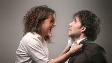 Самі ревниві знаки зодіаку та їх особливості поведінки