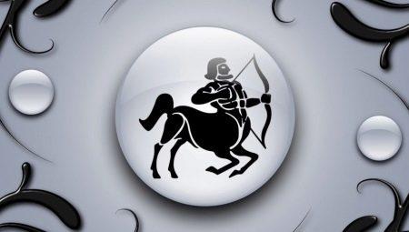 Характеристика чоловіка Стрільця, народженої в рік Кабана