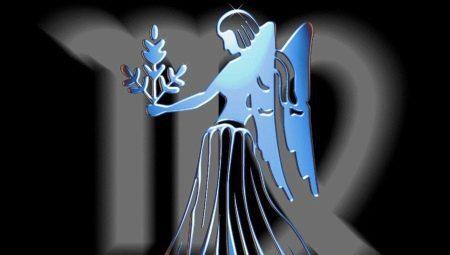 Характеристика жінки Діви, народженої в рік Свині