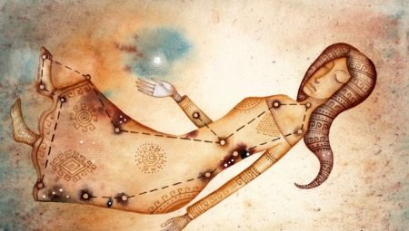 Характеристика жінки Діви, народженої в рік Мавпи