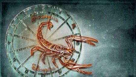 Характеристика та сумісність чоловіка Скорпіона, народженої в рік Дракона