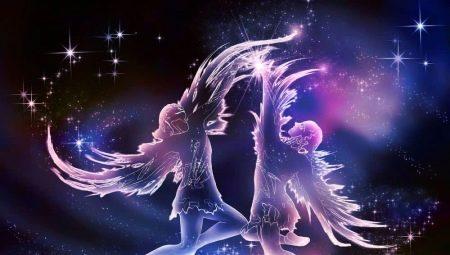 Чоловік Близнюки, народжений у рік Коня: характер і поведінка в романтичних стосунках