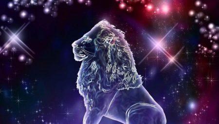 Характеристика чоловіки Лева, народженої в рік Кролика