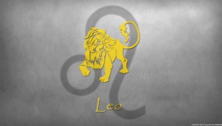 Характеристика жінки Лева, народженої в рік Півня