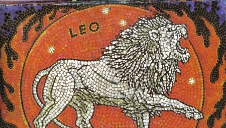 Характер жінки Лева, народженої в рік Дракона