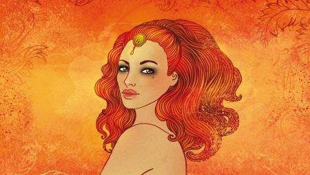 Характеристика жінки Лева, народженої в рік Коня