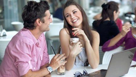Як познайомитися з дівчиною на вулиці?