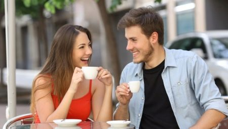 Як запросити чоловіка на побачення, щоб він не відмовив?