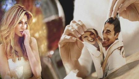 Чи варто прощати зраду дружини і як це зробити?