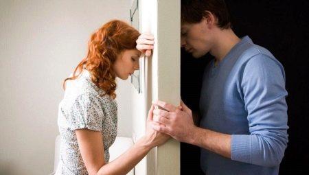 Чи можна пробачити зраду і як це зробити?