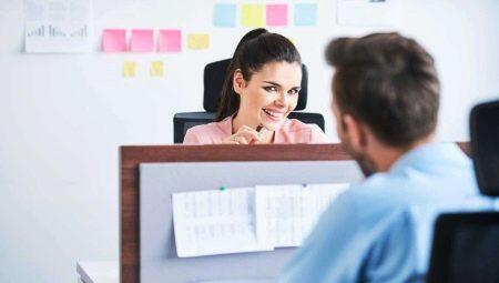 Зрада на роботі: ознаки, причини і варіанти дій