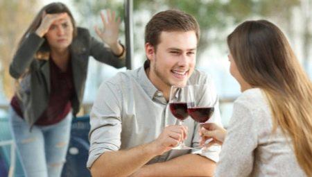 Зрада дружині з її сестрою: причини і способи розв'язання проблеми