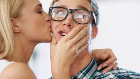 Як викликати ревнощі у своєї дружини і чи варто це робити?