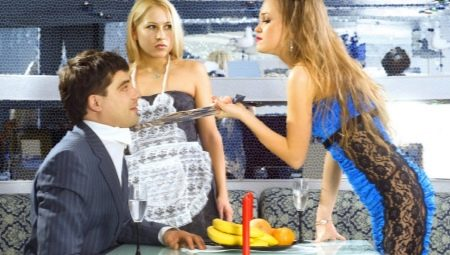 Ревнива дівчина: причини і ознаки ревнощів, як себе вести?