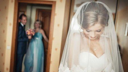 Викуп нареченої: особливості, поради по підготовці та проведенню