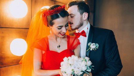 Традиції і звичаї азербайджанської весілля