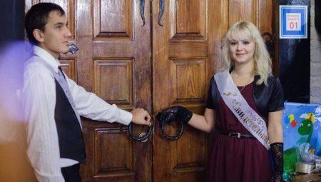 Роль та обов'язки свідка на весіллі