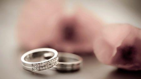 23 роки після весілля: як називається дата та як його відзначають?