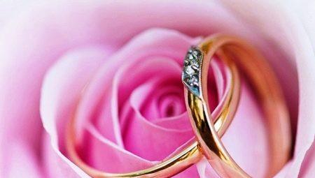 10 років спільного життя: яка це весілля і як прийнято його відзначати?