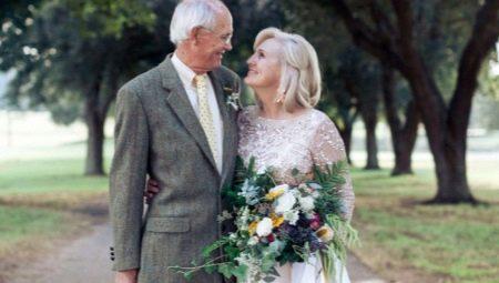 Що слід дарувати на 39 років з дня весілля?