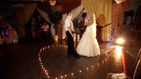 Вибираємо подарунок від нареченої нареченому на весілля