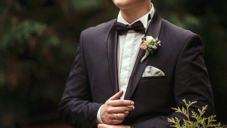 Фотосесії для нареченого: оригінальні ідеї та поради по проведенню
