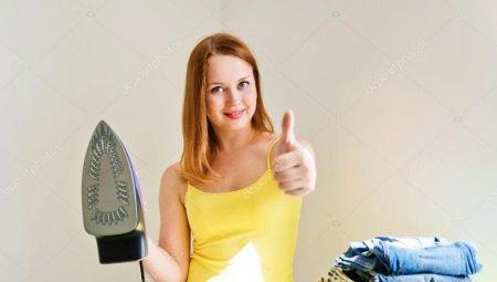 Рейтинг кращих прасувальних дощок і поради з вибору