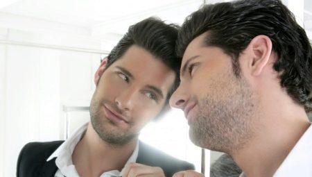 Особливості і ознаки нарцисизму перверзного