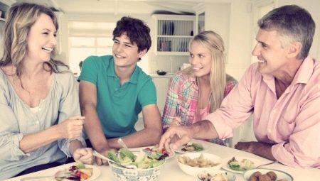 Що потрібно знати про знайомство з батьками?