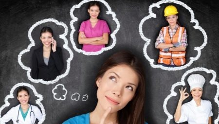 Які професії підходять для інтровертів?