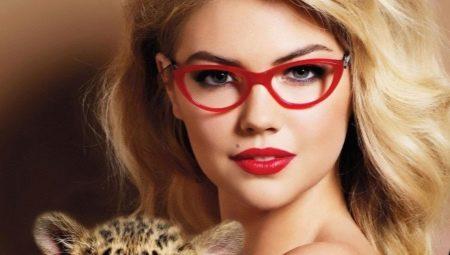 Особливості жінок з істероїдним типом особистості