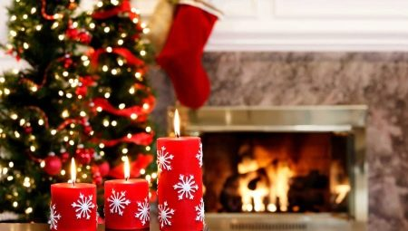 20 товарів з AliExpress для новорічного настрою