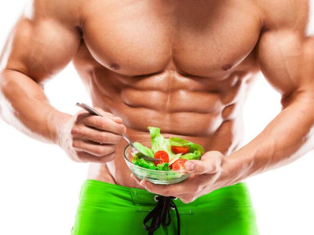 Дієта для підвищення тестостерону у чоловіків: на що звернути увагу, список продуктів, які підвищують тестостерон і заборонені продукти, меню на кожен день
